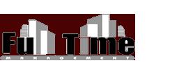 logo (65)